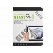 Tempered Glass Screenprotector voor de Lenovo Tab 4 10 inch