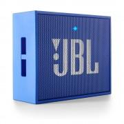 JBL Altavoz Jbl GO Azul