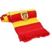 Cinereplicas Harry Potter - Classic Gryffindor Scarf 190 cm