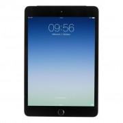 Apple iPad mini 3 WiFi +4G (A1600) 128GB gris espacial refurbished