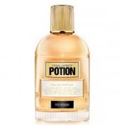 Dsquared2 Potion Woman Edp 30 Ml