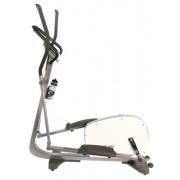 Bicicleta eliptica ergometrica Tunturi Pure R4.1