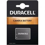 Panasonic DMW-BCG10E Batteri, Duracell ersättning DR9940
