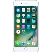 "Apple iPhone 7 32 GB Silver - Smartphone - 4G LTE Advanced - 32 GB - GSM - 4.7"" - 1334 x 750 pixels (326 ppi)"