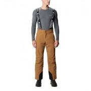 Columbia Pantalon Bugabib - Homme Delta, Noir S