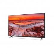 LG UHD TV 49NANO803NA