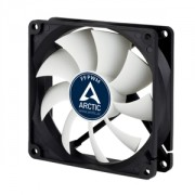 Ventilator 92 mm Arctic F9 PWM