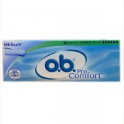o.b. Procomfort Super Plus 16 bucati