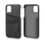 Andersson PU Leather Case w/ Card holders Black for Apple iPhone 11