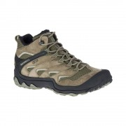 Merrell Shoes Chameleon 7 J12761 Dusty Olive Size 7