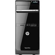 HP P6-2024ES/A4-3420/4GB Ram/1TB Disco/DVD-RW/Windows 7/B