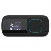 energy-sistem Energy Sistem MP3 Clip Bluetooth Mint