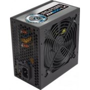 Sursa Zalman ZM600-LX 600W
