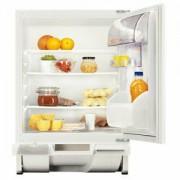 0202070114 - Hladnjak ugradbeni Zanussi ZUA14020SA