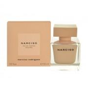 Narciso Rodriguez Narciso Poudree 90Ml Per Donna (Eau De Parfum)