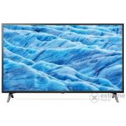 LG 43UM7100PLB UHD HDR webOS SMART Televizor