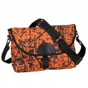 Parforce Jagdtasche Standard Orange Camo