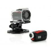 HD felbontású sportkamera