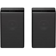 Sony SA-Z9R Lautsprechersystem (100 W)