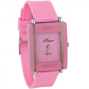 Branded Mr Fashion kava glory watch for women girls