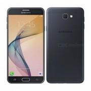 """samsung galaxy J7 prime G610YD 5.5"""" telefono inteligente con 3 GB de RAM? 32 GB ROM - negro"""