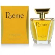 Lancôme Poême парфюмна вода за жени 100 мл.