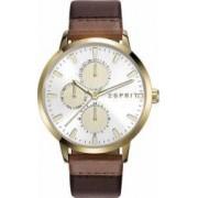 Ceas dama Esprit ES108532002 Auriu