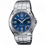 Мъжки часовник Casio Edifice EFA-126D-2AVEF