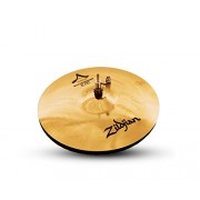 Zildjian A20502 13-Inch A Custom Series Mastersound Hi Hat Bottom