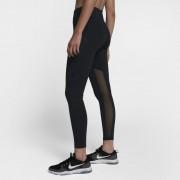 Tight de training taille haute Nike Power Pocket Lux pour Femme - Noir