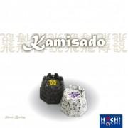 KAMISADO MAX