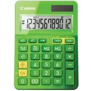 Calculator de birou 12 cifre LS-123 verde Canon
