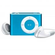 Mini MP3 Player portabil, casti incluse
