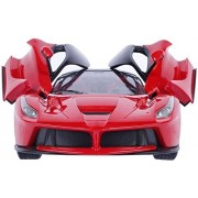 Super Car New Arrival Best Selling