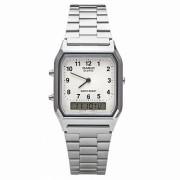 Мъжки часовник Casio AQ-230A-7B