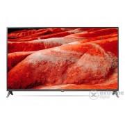 LG 55UM7510PLA UHD HDR webOS SMART Televizor