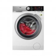 AEG L8FEN96CS wasmachine met ÖKOPowerprogramma en ProSteam