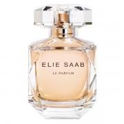 Elie Saab Le Parfum 30 ML Eau de Parfum - Profumi di Donna