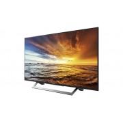 Телевизор SONY KDL32WD755B