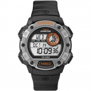 Ceas Timex Expedition Base Shock T49978