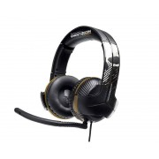 Thrustmaster Auriculares Y350P Ghost Recon PS4