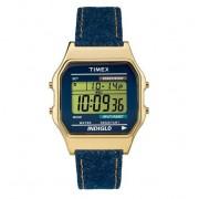 Orologio timex unisex tw2p77000 classic