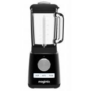 Magimix Blender Zwart