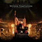 Within Temptation - Black Symphony (0886973426722) (2 CD)