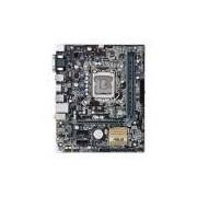 Placa Mãe ASUS H110M-A/M.2 INTEL 1151 DDR4 MATX