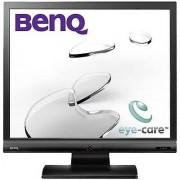 BenQ BL702A LED 43.2 cm (17 ) 1280 x 1024 pix SXGA 5 ms VGA TN LED