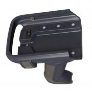 Pistol grip terminal mobil Honeywell DOLPHIN CT50, CT60