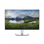 DELL 27 INFINITYEDGE MONITOR S2719H - 68,6CM(27)