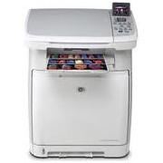 HP Laserjet Cm1017 Printer CB395A - Refurbished