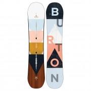 Burton Snowboard Burton Yeasayer Flying V